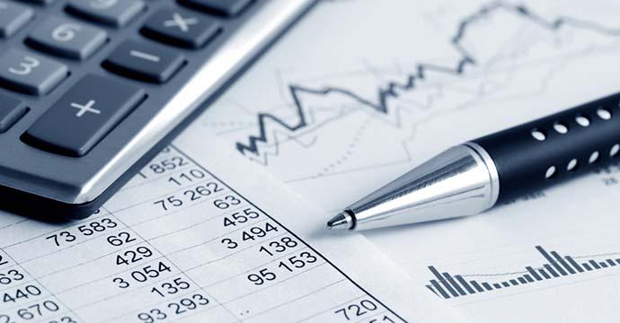 Maksuliikenne, laskutus ja reskontrat
