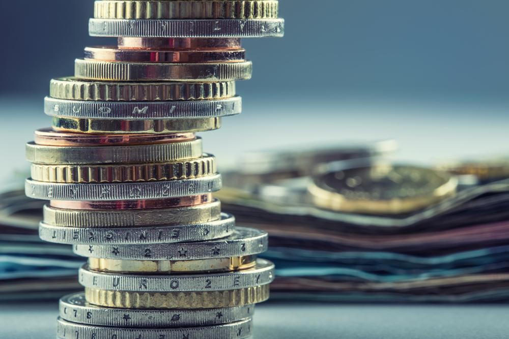 Verkkokaupan arvonlisäverotus