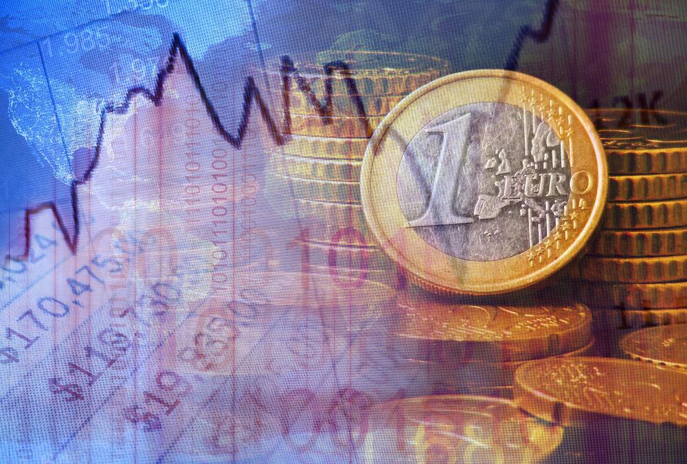 Maksuperusteinen arvonlisävero laajeni 1.1.2017
