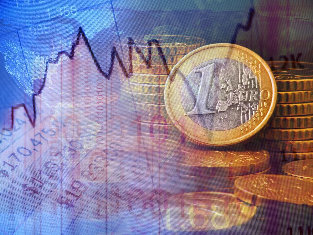 maksuperusteinen arvonlisävero - tilitoimisto vuorisalo