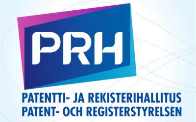 Yhdistysrekisteri uudistuu 18.9.2019