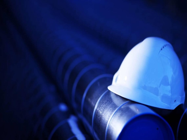 Rakennusalan käännetty arvonlisäverovelvollisuus